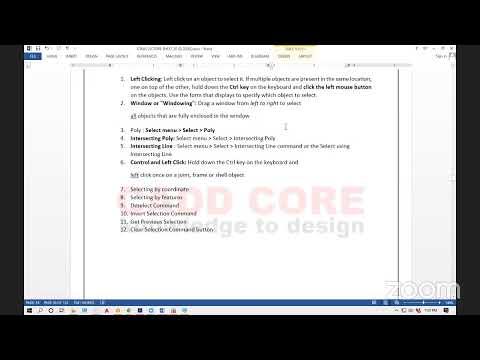 Structural Analysis Design Using Etabs Safe Youtube