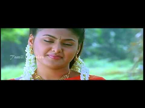 Mazhaiyil Nanaindha Song HD
