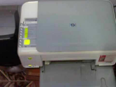 HPC3180 PRINTER DRIVERS FOR MAC