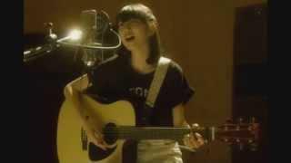 GTOで岡本夏美が歌っていた弾き語りの歌です。 この歌のタイトルが知り...