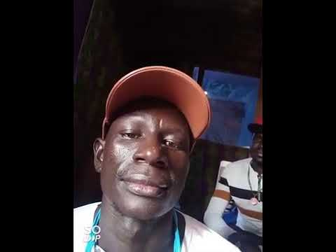 Uncle Ckonia Ft Odosh Jasuba,Elisha Toto,Aboy Wuod Olando-Tutashinda Corona[[Official Audio]]