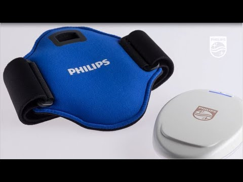 Philips BlueControl – How To Use