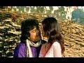ja jhar ke superhit bhojpuri song guddu rangila aiha aetvaar ke ja jhar ke