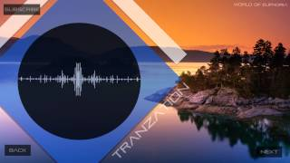 Dreamy - Endless Twilight (Original Emotional Mix)