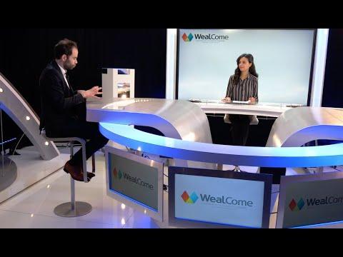 Entreprise WealCome - Le Développement Logiciel Est Un Art Et Le TDD Est Une Obligation Chez Nous.