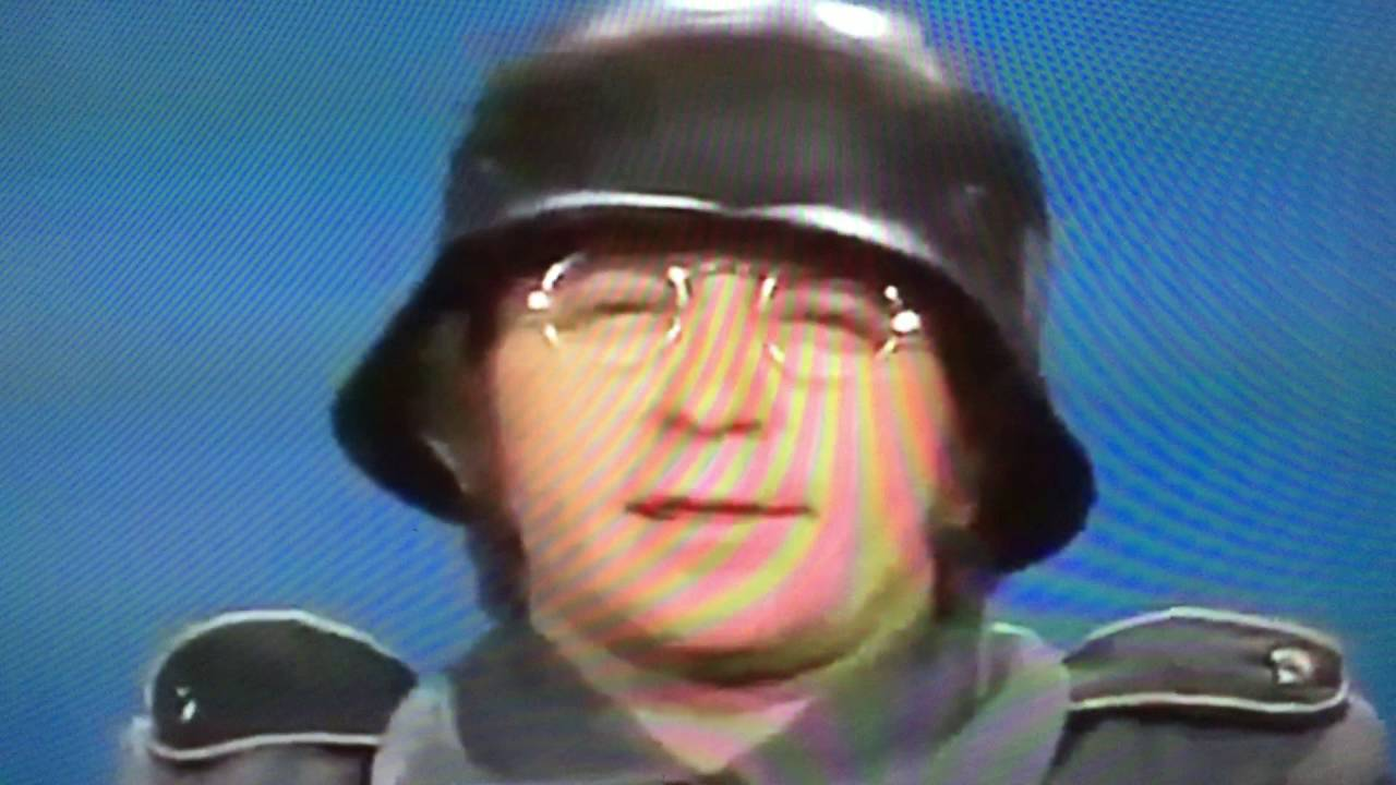 Arte Johnson Laugh In Gif Arte Johnson