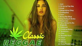 Pinoy Reggae Classic Revival 2020