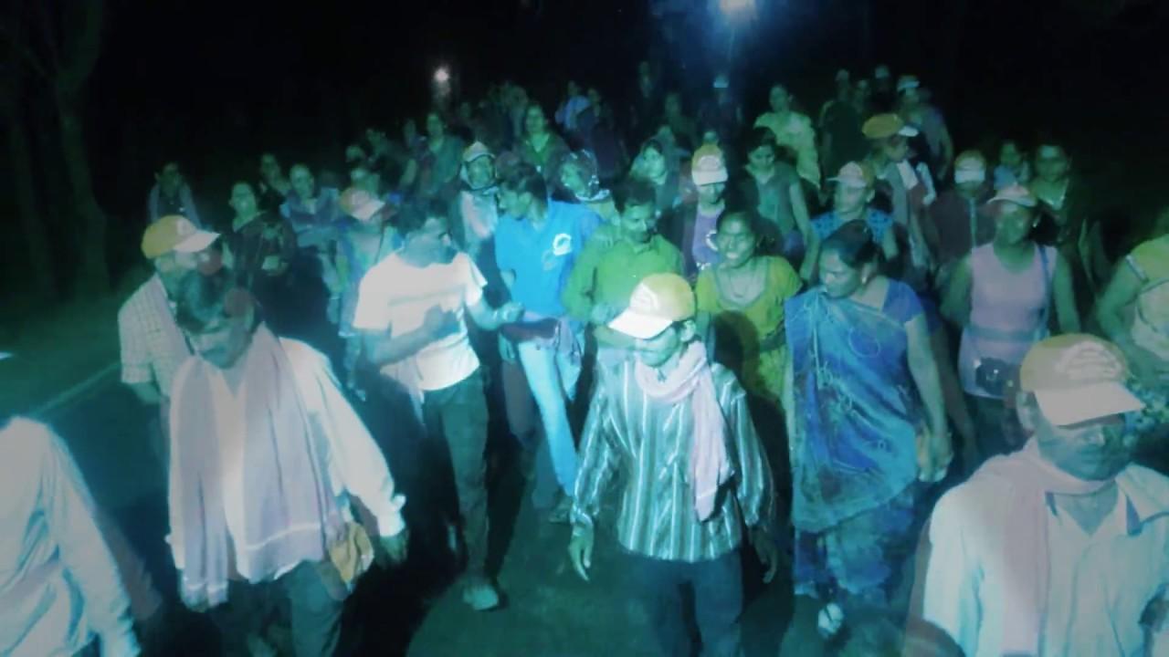 Shree Ratan dj sound Ahmedabad