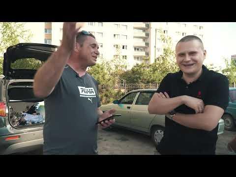 Покупка квартиры в новостройке от Жилстрой-1 в Харькове.