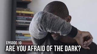 How To Stop Running From Fear   Episode #10