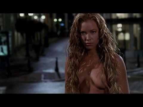 Terminator 3 - La llegada de T-X (Latino)