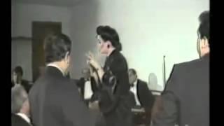 BÜLENT ERSOY HASRET KONSERİ (GİRİŞ) 2017 Video
