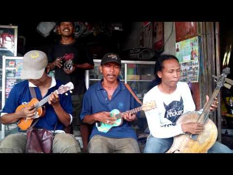Kentrung Cak Cuk & Selo ~ Sewu Kuto (Sulang-Rembang)