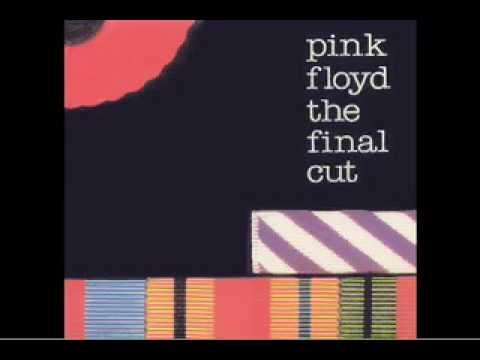 Pink Floyd Final Cut (5) - The Hero's Return