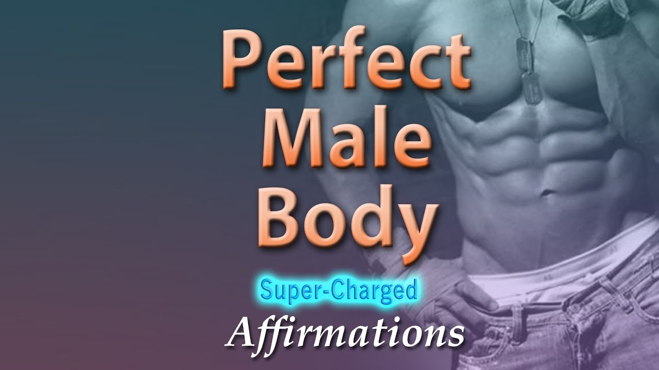 Sex, money, and muscles subliminal - Youtube Multiplier