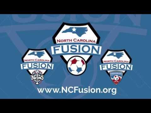 NC Triad Fusion Creation