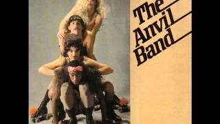 CHARO-Dance a little bit closer(instrumental cover)BY THE ANVIL BAND