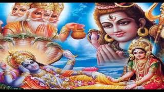 कोई नहीं जानता भगवान विष्णु के ये 3 रहस्य, जानें क्यों हैं उनके 4 हाथ और क्या है उनके अर्थ