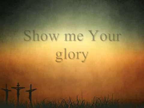 James Fortune and Fiya - I need Your Glory