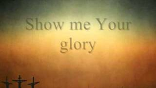 Watch James Fortune  Fiya I Need Your Glory video