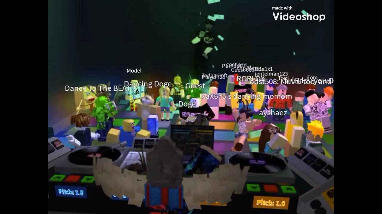 Roblox Jailbreak Guest Vs Noob Vs Pro Roblox Games Games