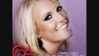 Cascada I Will Believe It