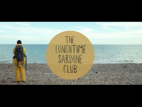 The Lunchtime Sardine Club - Rumours