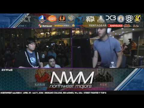Why coaching was BANNED in the FGC