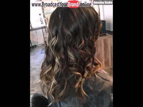 Partial Highlights Full Or Babylights