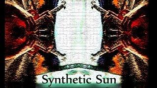 Synthetic Sun