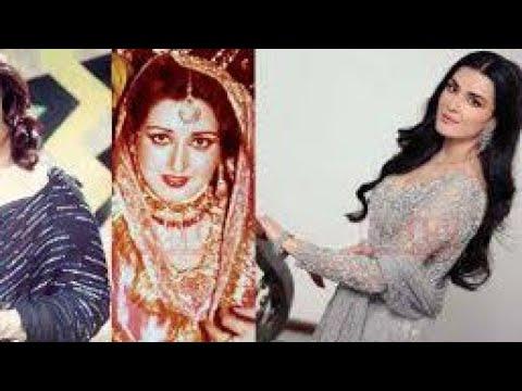 Deewana Tera Deewana Tribute Fakhir Mehmood And Resham Full Hd Song Deewana Dil Deewana