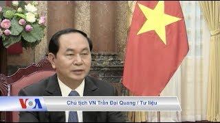 Download Video Trang Trần Đại Quang nổi lên giữa bão tin đồn MP3 3GP MP4