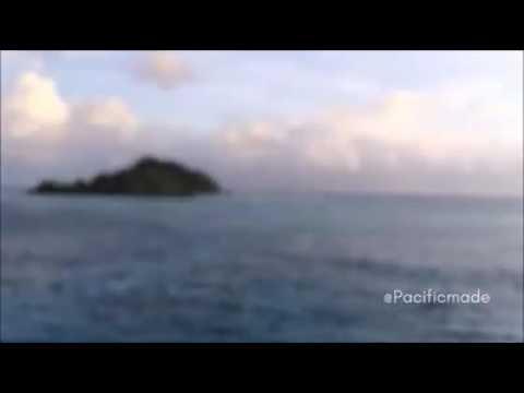 Fiji - Rotuma