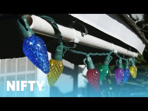 no-hassle-outdoor-christmas-lights