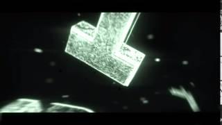 Artix Intro  [Dual w/ CrownFX]   TuninFX