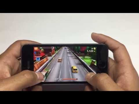 [Video] Best Games for iPhone, iPad and iPodTouch