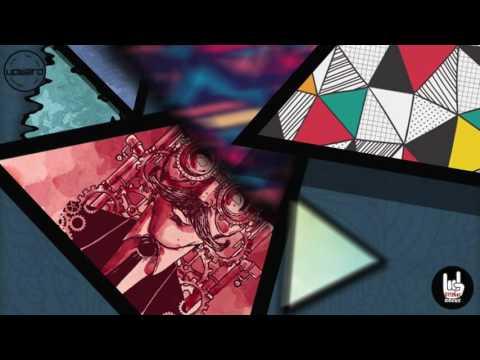 W.A.D - Van Neza (Full Album Mix)