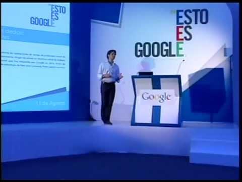 Respuesta directa - Peter Fernandez - Buscadores y plataformas móviles