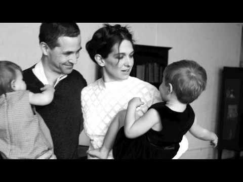 "The Walkmen - ""We Can't Be Beat"""