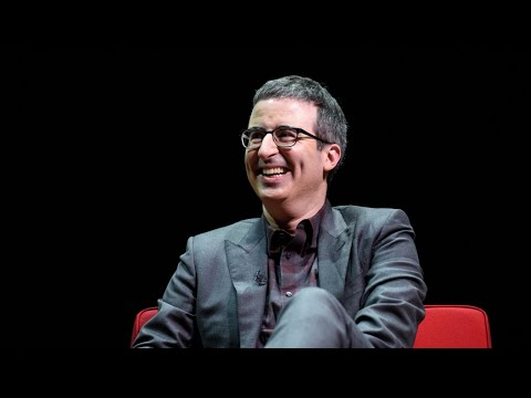 Download Youtube: Coal CEO sues John Oliver for defamation