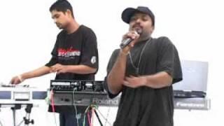 Ahankara Nagare - Ranidu Lankage ft. (Iraj's Punjabi Mix). DIVIYAPURA. Thumbnail