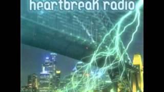 Heartbreak Radio - Knockin