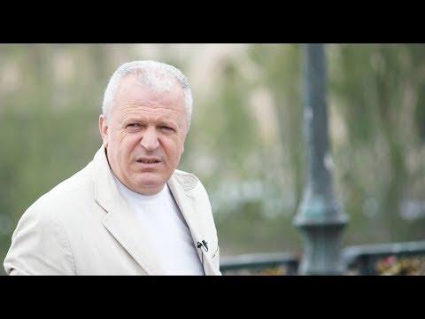 Мнацаканян/Time: Чем отличаются бакинские голы Мхитаряна и Ашотяна