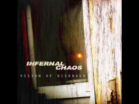 Infernal Chaos - 228 [Taiwan] [HD] (+Lyrics)