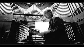 Messiaen : Le Banquet Céleste