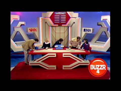 BUZZR Top 10   Tom Poston