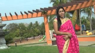 Karmoji Esther Rani : Naa Priyudu Naa Vaadu