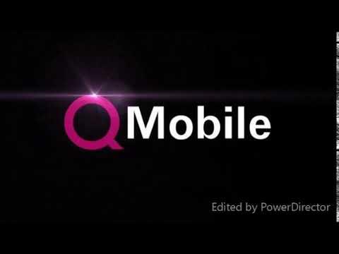 q mobile ringtones ; by Sseries