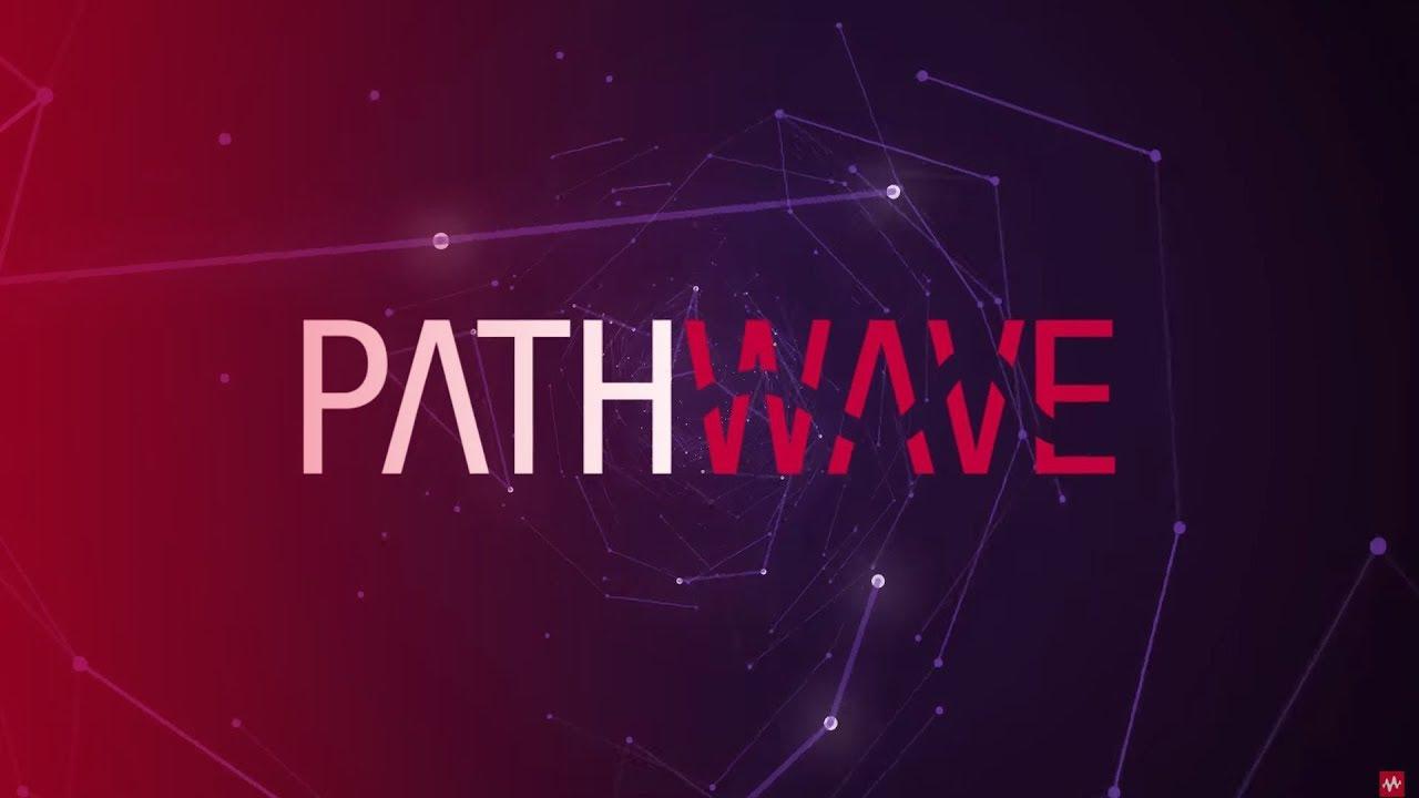 Software | Keysight
