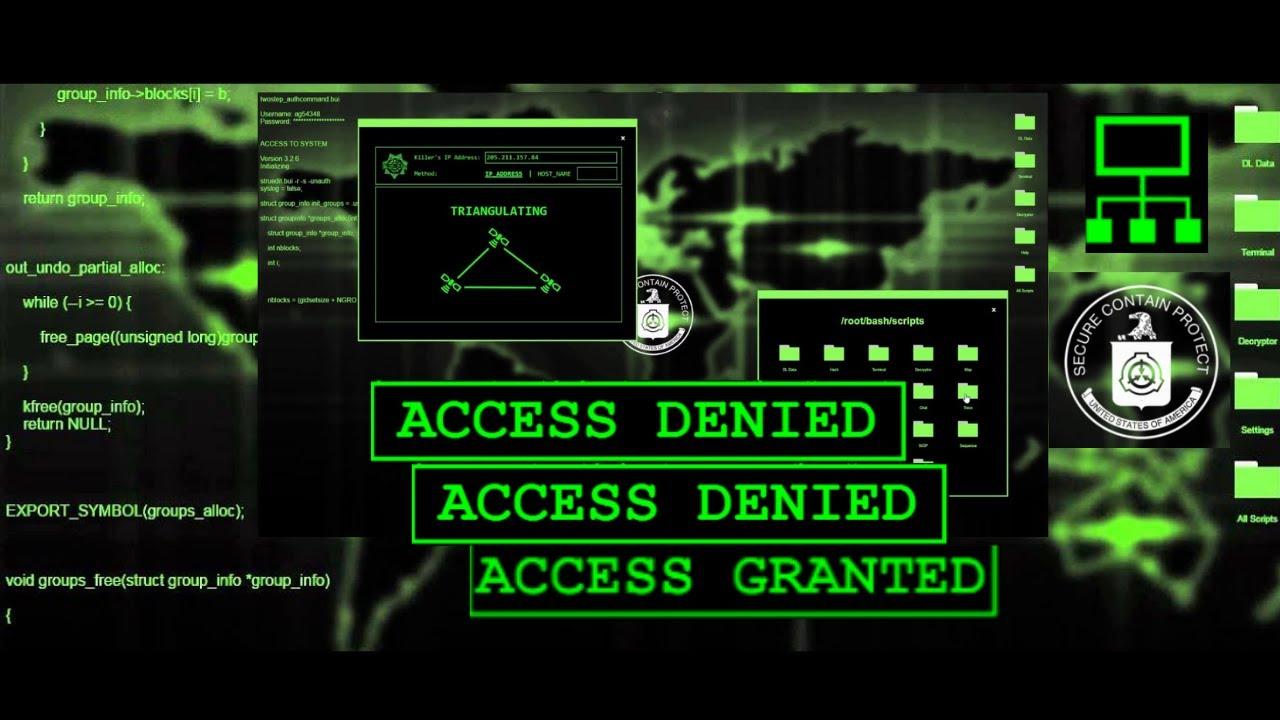 online Coding prank surprise Friends simulator New 2018